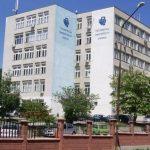 На първа пролет избират нов ректор на ТУ – Варна