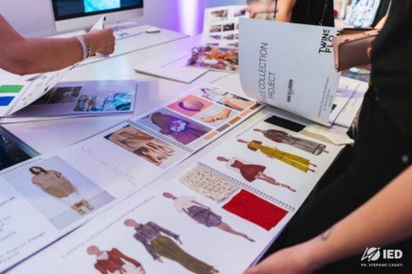 Водещият в Европа колеж по мода, изкуство и дизайн Istituto Europeo di Design с безплатни семинари във Варна