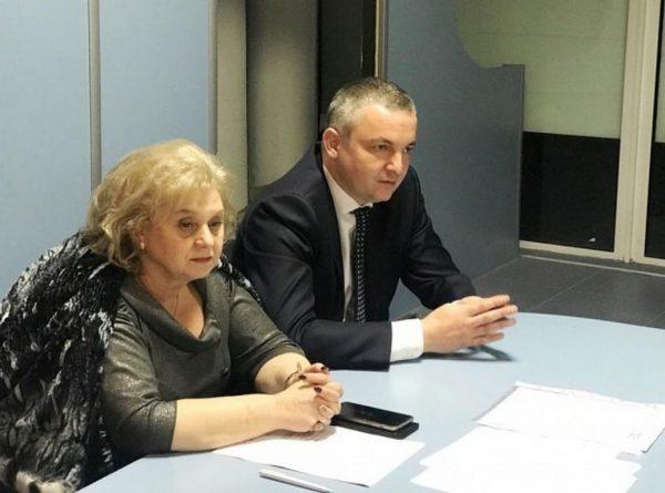 Портних: Максимално ще се възползваме от отпуснатите евросредства