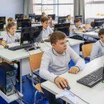 Малки компютърни гении от Варна смайват с постижения