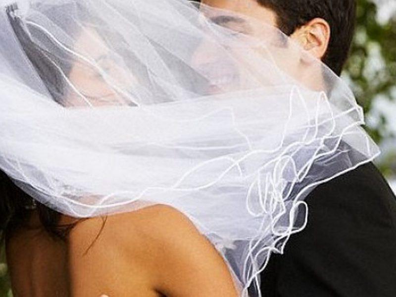 Седем двойки ще се венчаят във Варна на 14-ти февруари