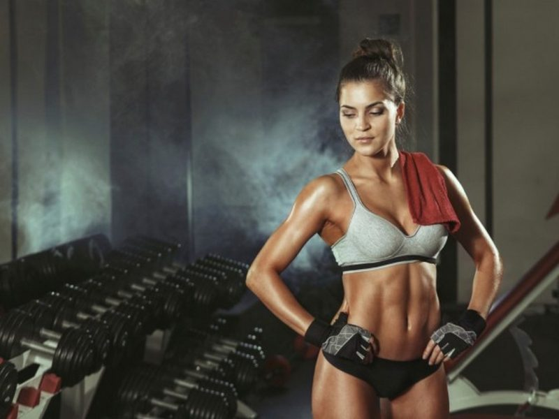 Няма нужда да се потите до безсилие в залата: вижте как да спортувате умно