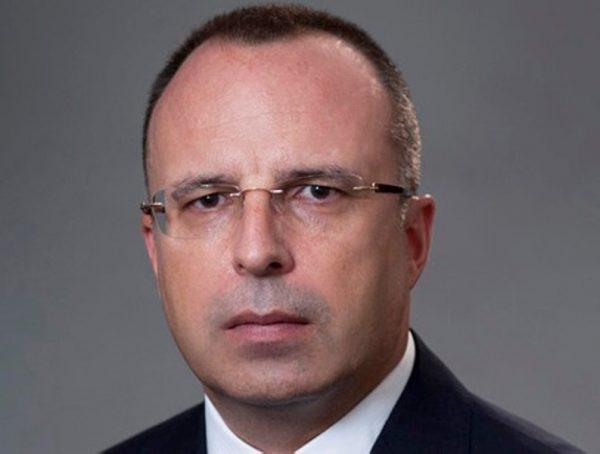 Румен Порожанов открива земеделски форум край Варна