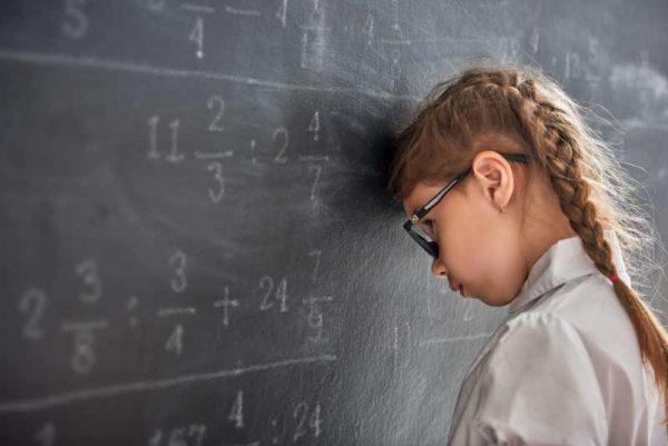 Единствено и неповторимо – как да отгледаме дете без комплекси?