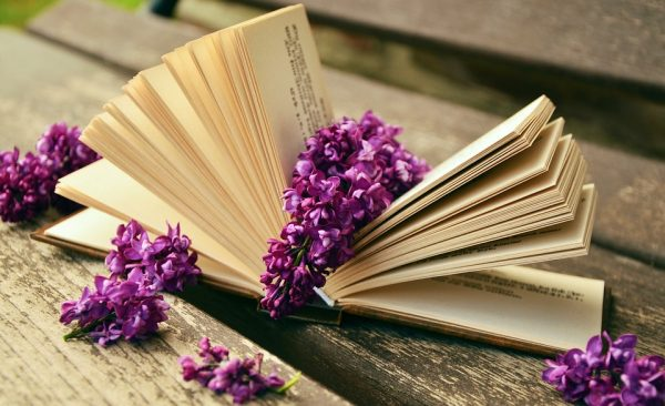 3 книги, които всеки искащ да учи в САЩ трябва да прочете