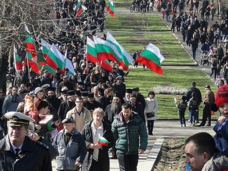 Богата културна програма е предвиденa за 3-ти март във Варна