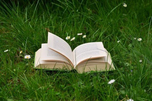 Ден на читателя се провежда в Регионалната библиотека във Варна
