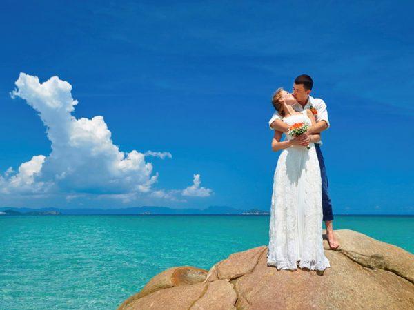 Какъв е Овенът в брака?