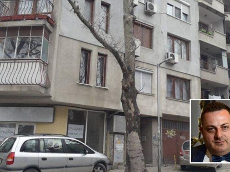 Адвокат Петър Николов: Във Варна има фабрика за освидетелстване на жени като луди
