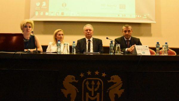 Пейчо Пейчев, зам.-кмет: Големите компании имат силен интерес към Варна