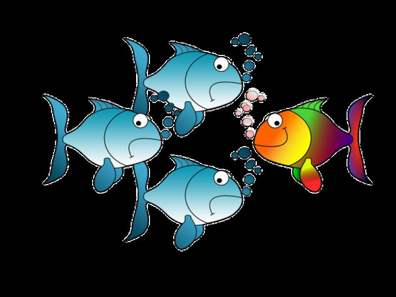 Зодия Риби: най-мистериозният знак
