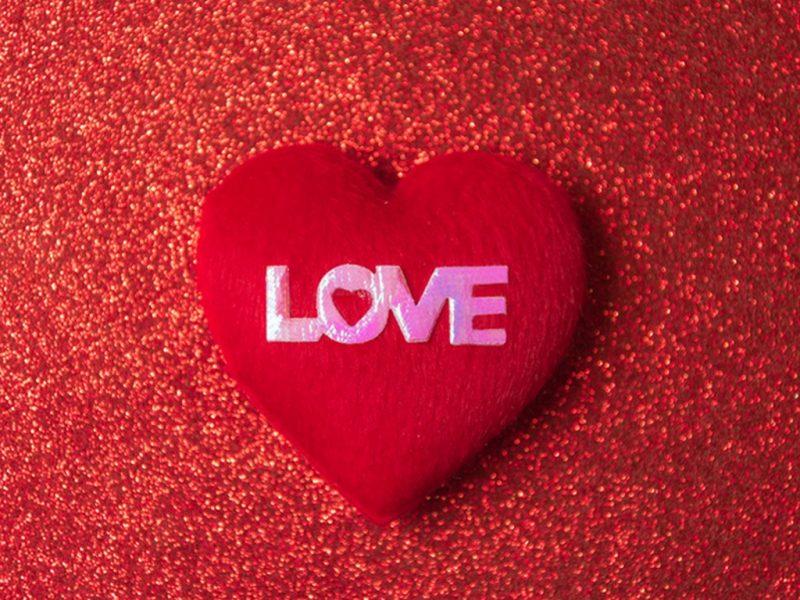 Любовен хороскоп за 1 – 7 април