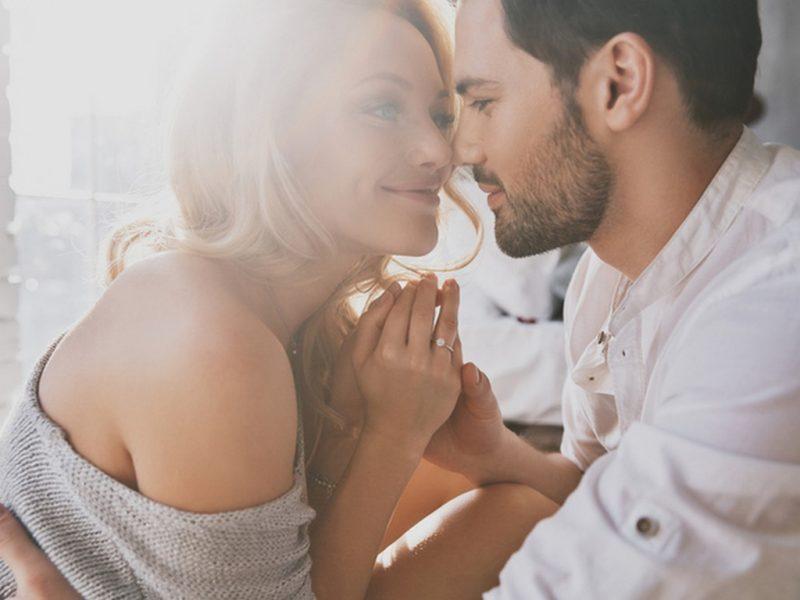 5 неща, които мъжете казват, само ако ги мислят