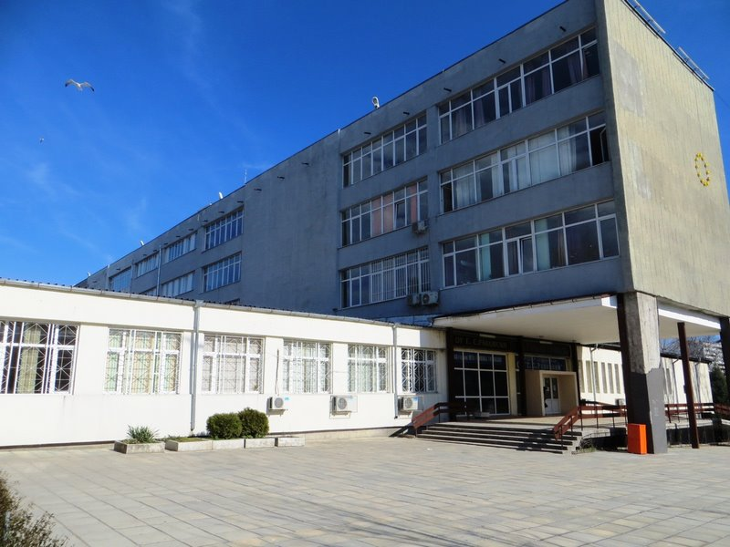 Ученици донесоха нов успех за Варна