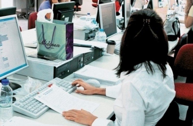 40 компании предлагат работа и стаж за младежи във Варна