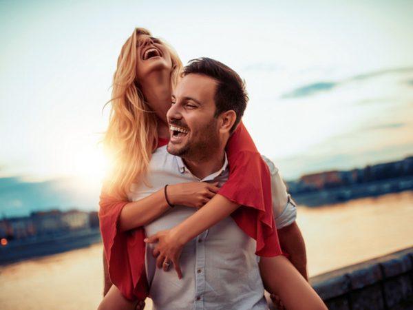 5 начина да преборите скуката във връзката