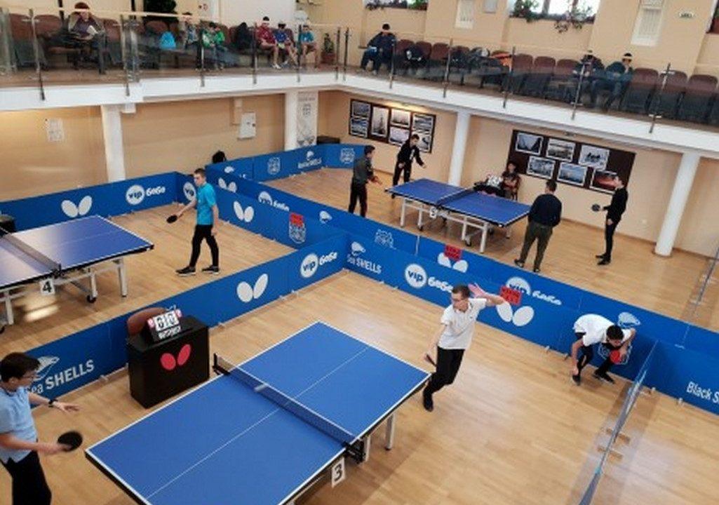 Стартират Откритите работнически спортни игри за Купата на Община Варна