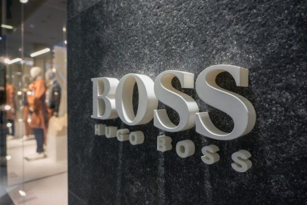 В Grand Mall откриха първия магазин на BOSS във Варна (СНИМКИ)