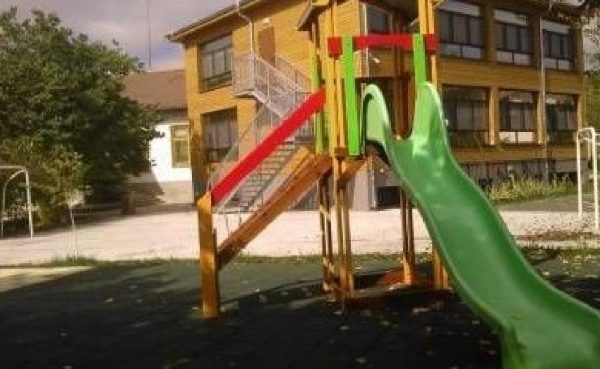 2012 свободни места за първа група в детските градини