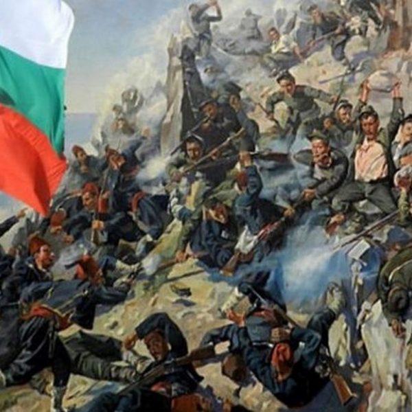 Организаторите: Капачките променят България