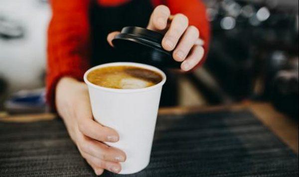 Какво става с нервите ни след повече от 4 кафета на ден?
