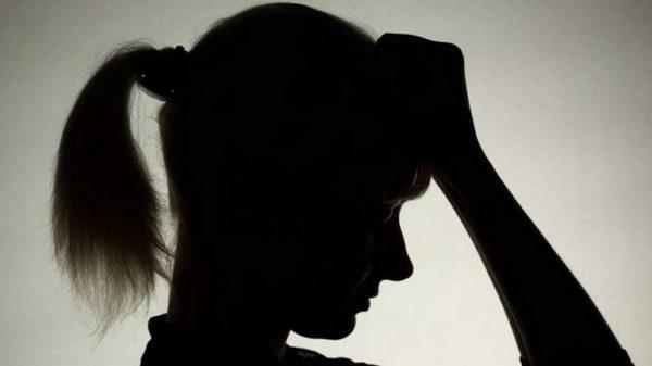 Кипър въведе драстични наказания срещу насилието срещу жени