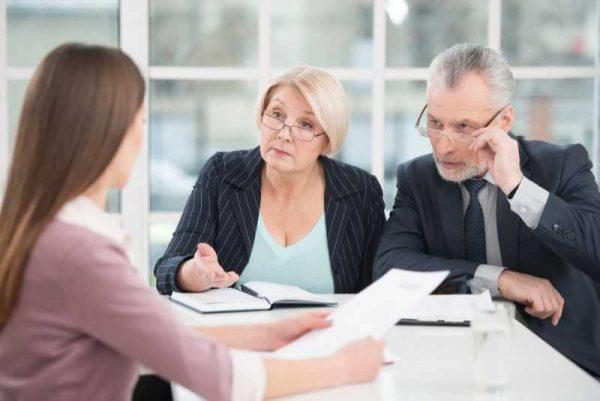 Вашата най-добра стратегия на интервюто за работа