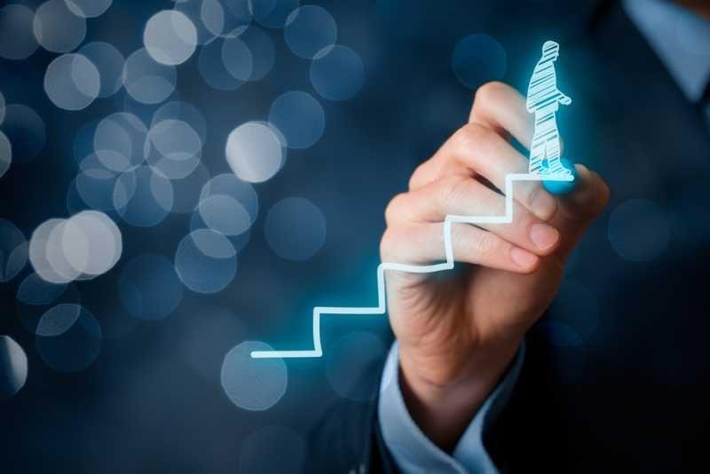 Как да победим конкуренцията? 12 ценни стратегии