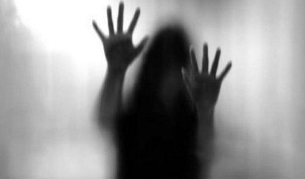 Още за домашното насилие – законови пробиви и въпроси за възможностите на институциите