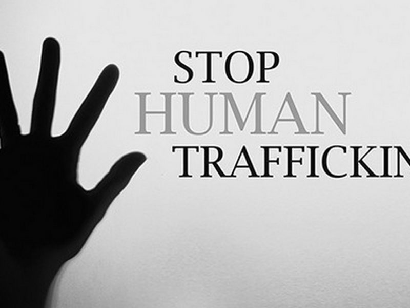 Форум за превенция на трафика на хора се проведе във Варна