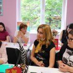 Дискусия даде идеи в полза на децата с аутизъм