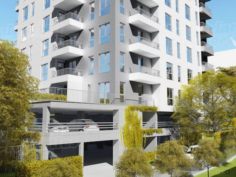 Варна втора по въведени в експлоатация жилищни сгради
