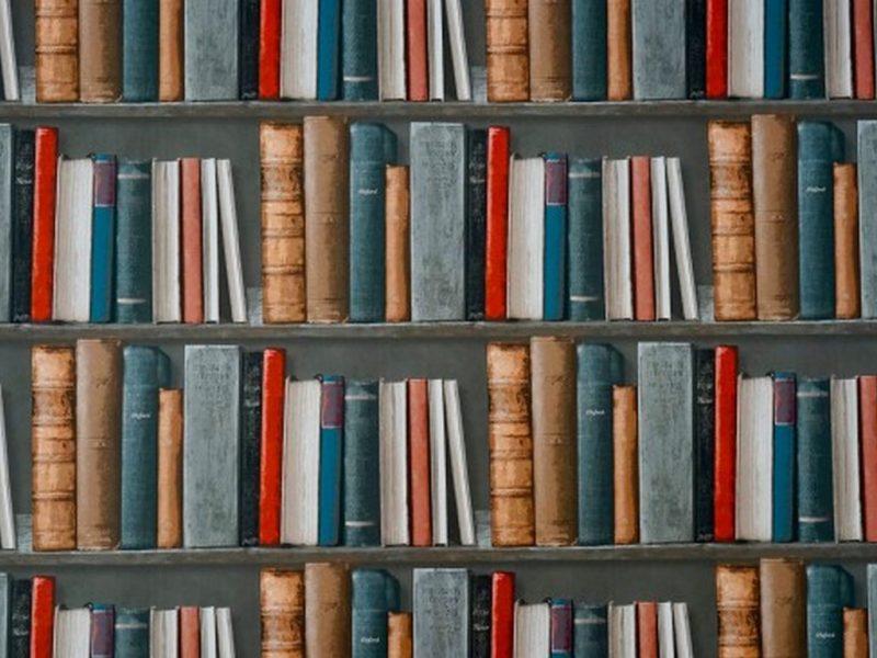 12 велики книги, които всеки българин трябва да прочете