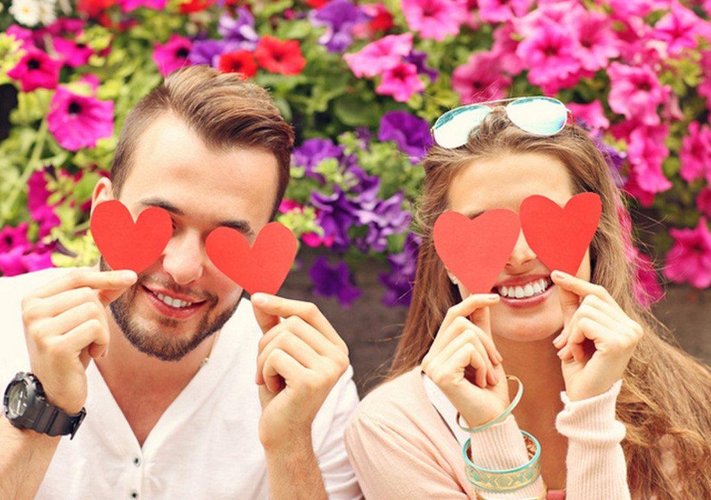 Любовен хороскоп за 6 – 12 май