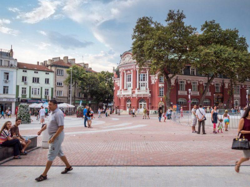 Най-много добричлии са се преселили във Варна