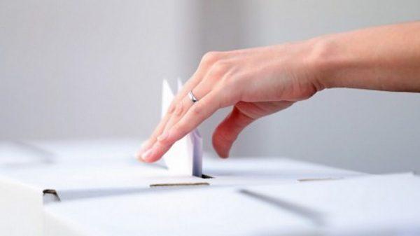 МВР: Изборният ден във Варна започна в спокойна обстановка