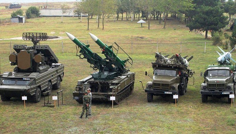 Парламентът прие доклада за състоянието на отбраната и въоръжените сили за 2018 г.