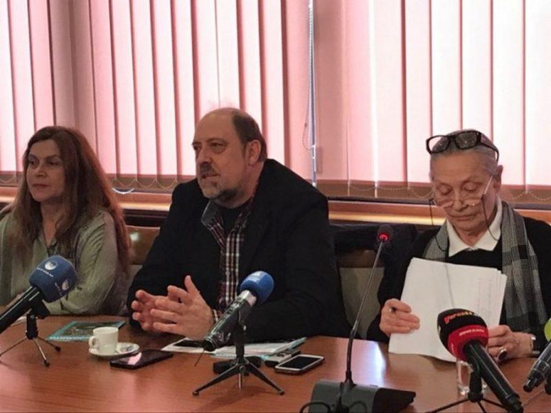 """""""Варненско лято"""" готви много изненади! Цветана Манева: Изразявам лична благодарност на варненската публика"""