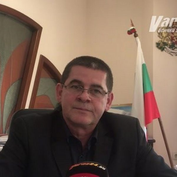 Съветът на децата избира нови членове във Варна