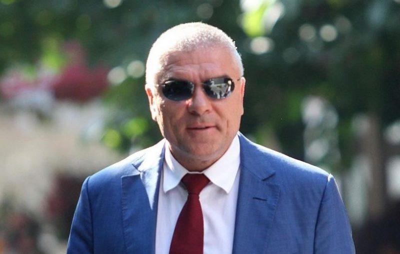 "EUROOBSERVER: Българският ""патриот"" Марешки може да се окаже ""Троянски кон"" в европарламента"