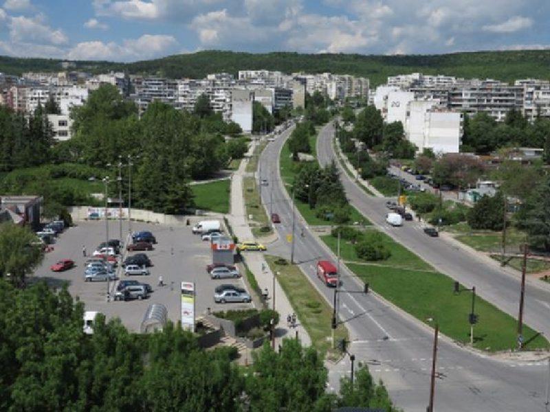 Тридневни празници във Владиславово идната седмица