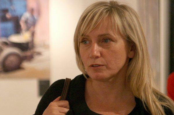 Елена Йончева: В България работещите бедни са работещи гладни