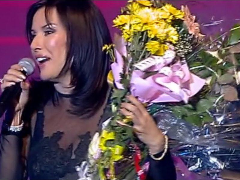 Варна очаква пореден незабравим концерт на Кичка Бодурова! Певицата готви изненада за феновете