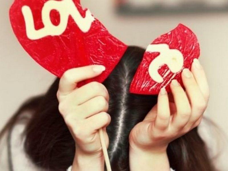 Синдромът на разбитото сърце има дълготрайни последици
