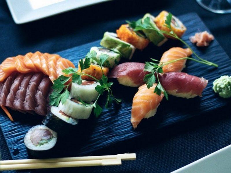 8 храни, които всъщност не са никак полезни