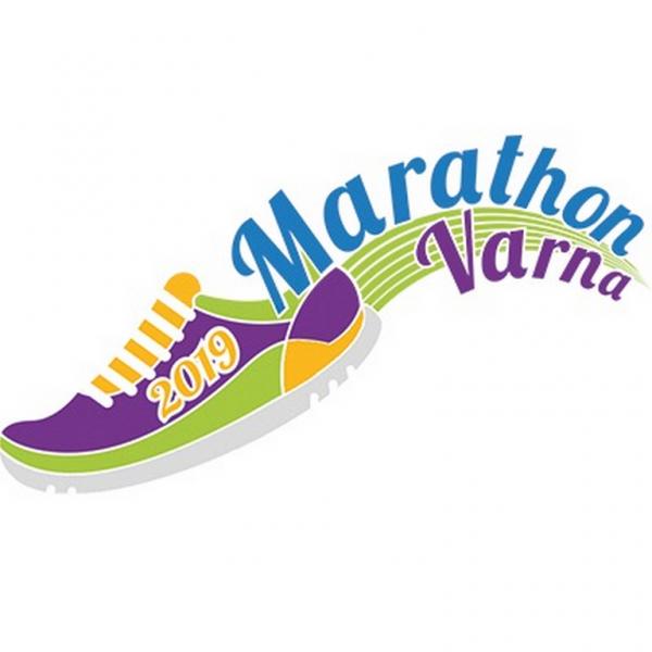 Набират доброволци за организацията на Маратон Варна