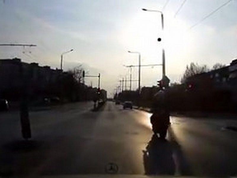 Събират подписи за обезопасяването на булевардите във Варна