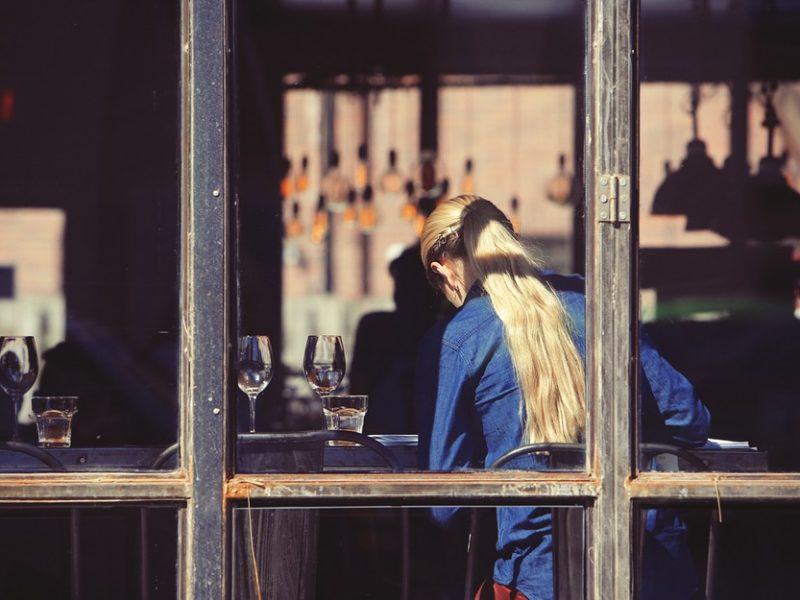 Рекордно ниска безработица във Варненско през май