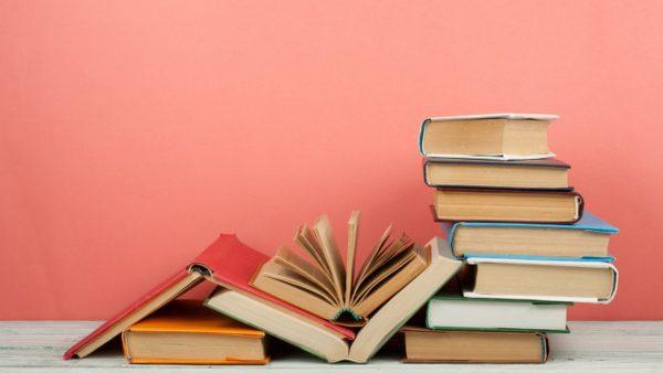 387 книги са издадени във Варненско за година