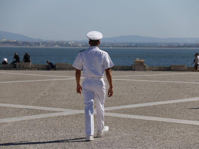 Отбелязват Деня на моряка за седми път